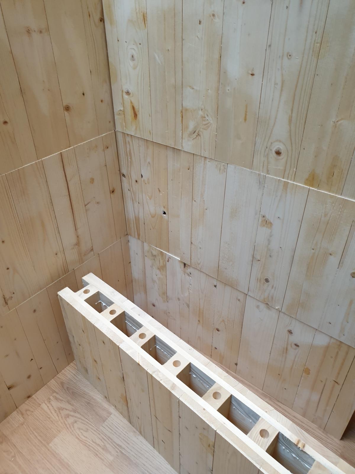 Holzindustrie Schweighofer Baco