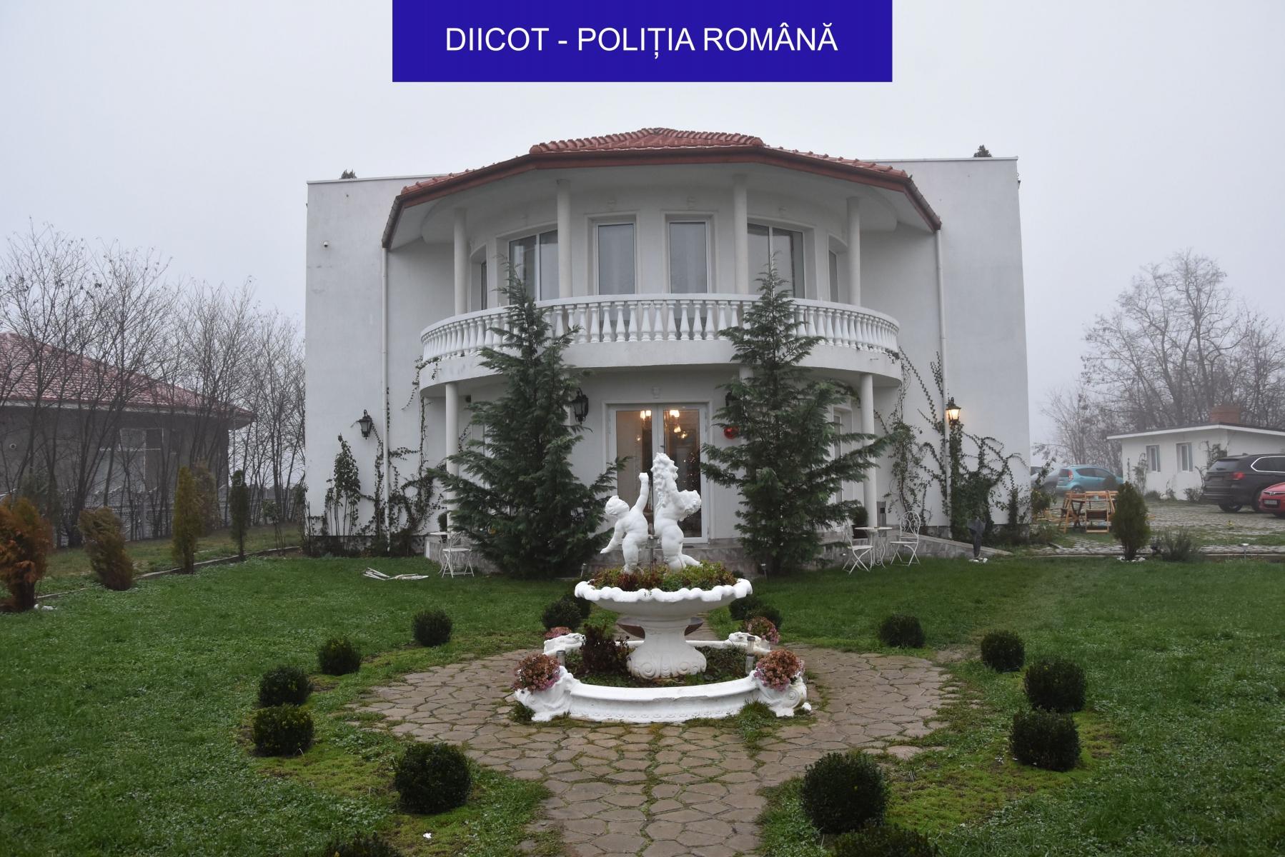 DIICOT (1)