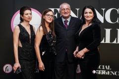 Gala FI 2019 (17)