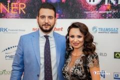 Gala FI 2019 (19)