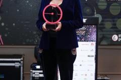 Gala FI 2019 (20)