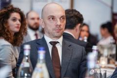 Gala FI 2019 (21)