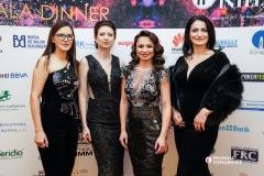 Gala FI 2019 (51)