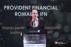 Gala FI 2019 (126)