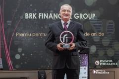 Gala FI 2019 (166)
