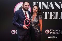 Gala FI 2019 (167)