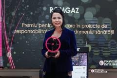 Gala FI 2019 (295)