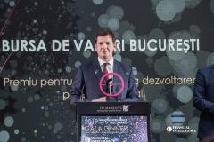 Gala FI 2019 (37)
