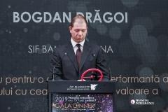Gala FI 2019 (52)