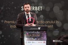 Gala FI 2019 (63)