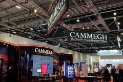 iCE Cammegh