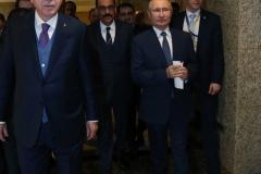 2020-01-08-rusya-020-turkakim