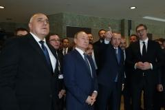 2020-01-08-rusya-023-turkakim