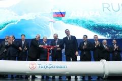 2020-01-08-rusya-065-turkakim