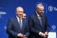 2020-01-08-rusya-074-turkakim