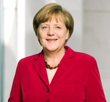 Alianţa cancelarului Angela Merkel a atins, conform noului sondaj, recordul negativ de 28% din preferinţe.
