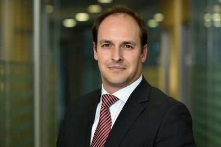 Johan Meyer, FP