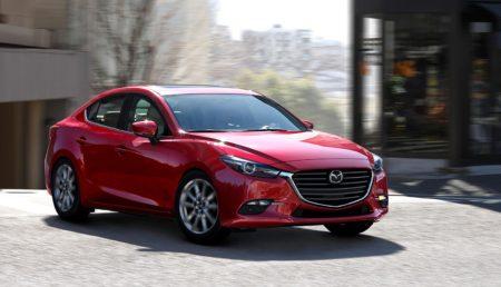 Sursa foto Mazda.com