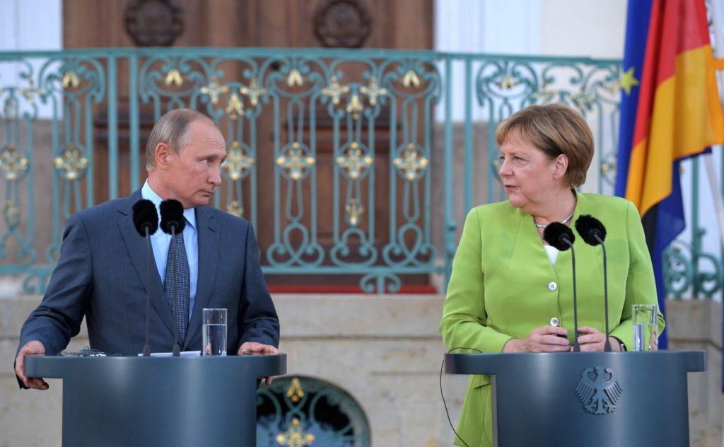 Foto: Kremlin