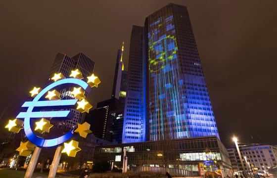 www.ecb.europa.eu