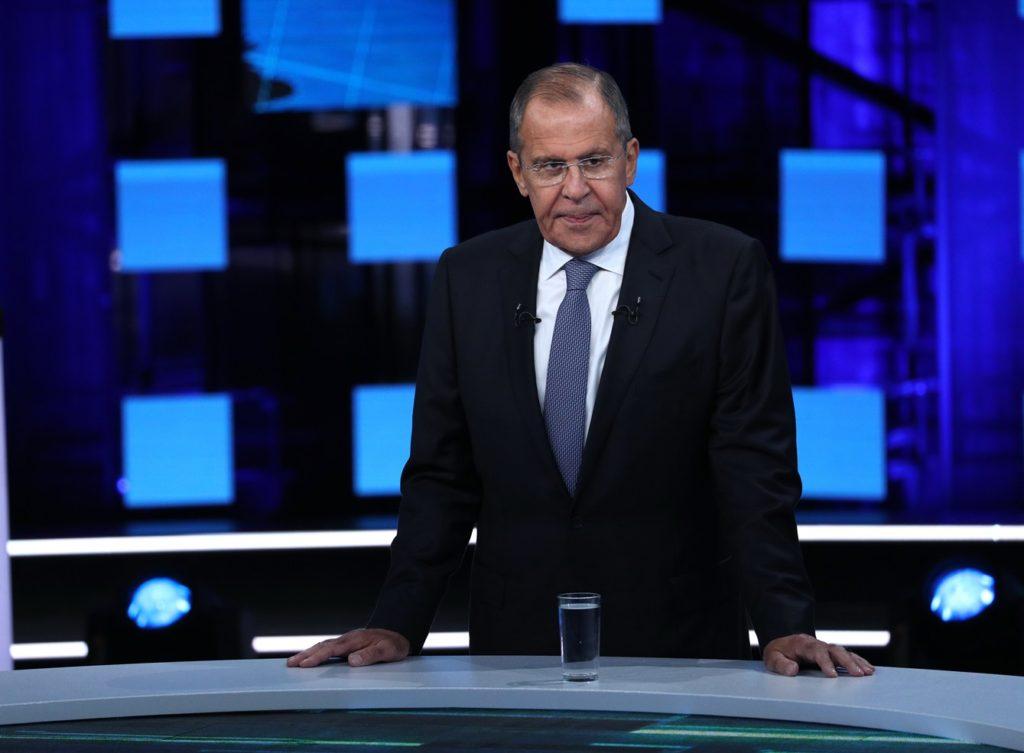 www.mid.ru