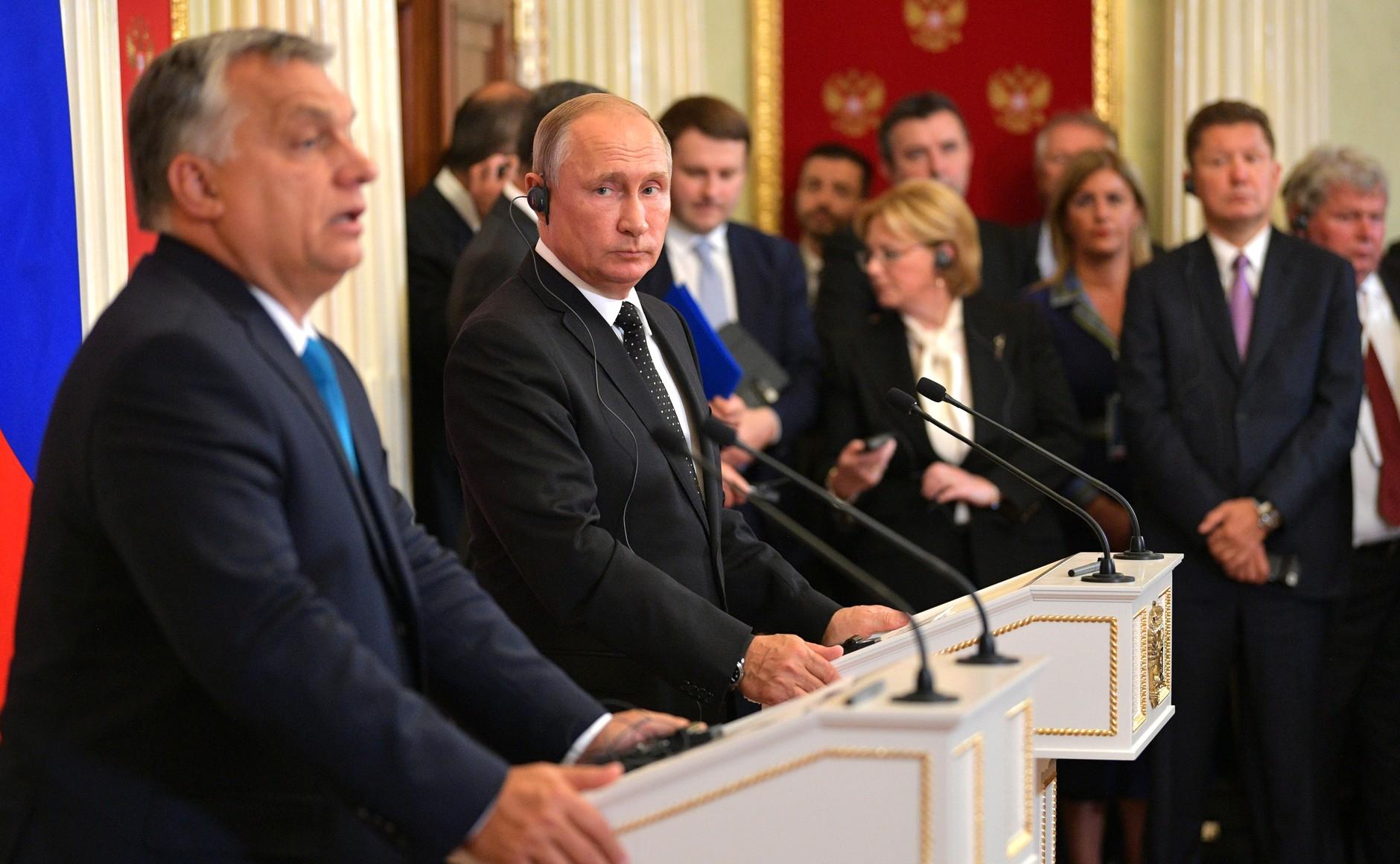 http://en.kremlin.ru