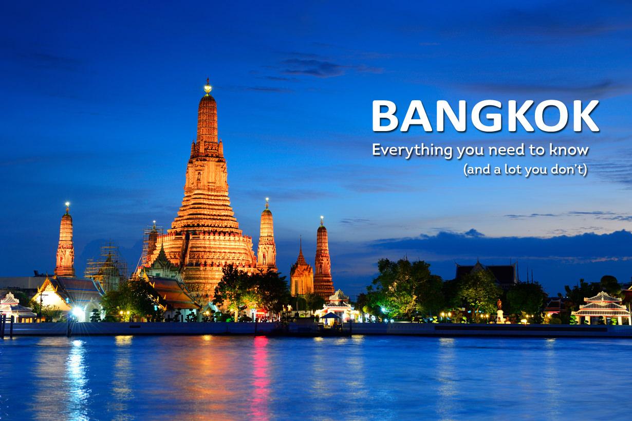 www.bangkok.com