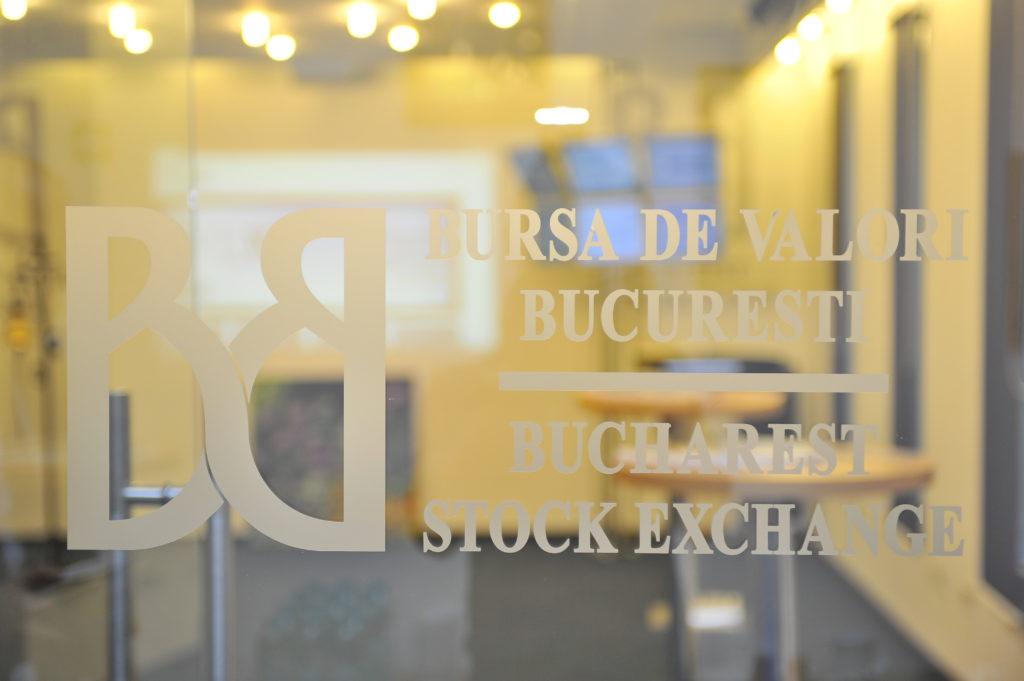 primele centre de tranzacționare
