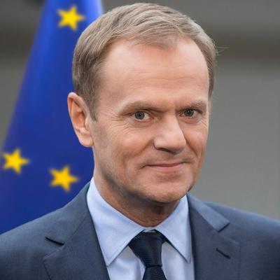 Preşedintele Consiliului European, Donald Tusk, a pledat pentru o amânare a Brexitului cu cel mult un an