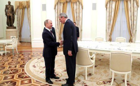en.kremlin.ru - aprilie 2017