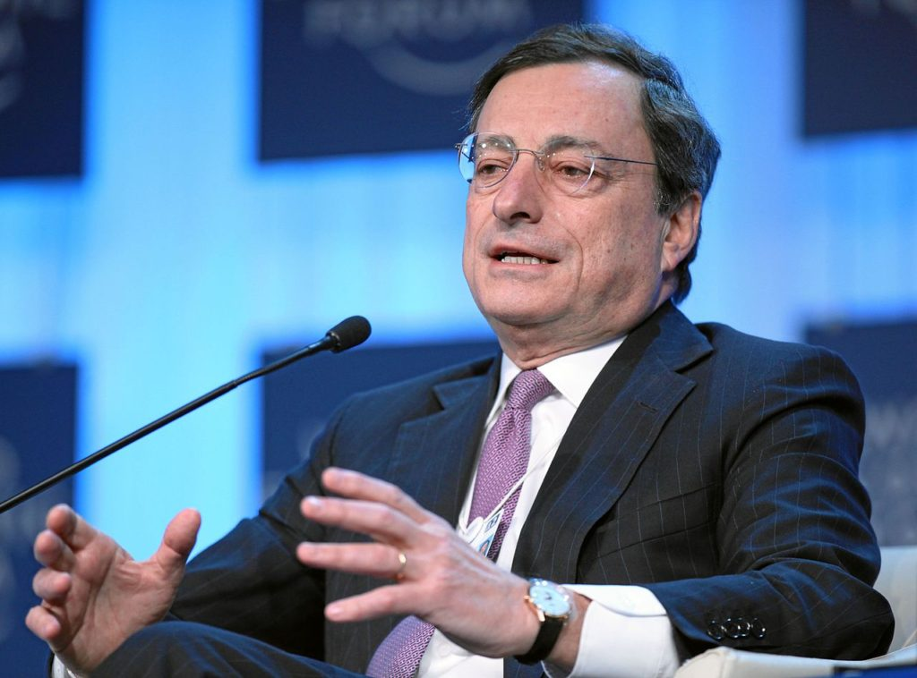 Sursa foto: World Economic Forum