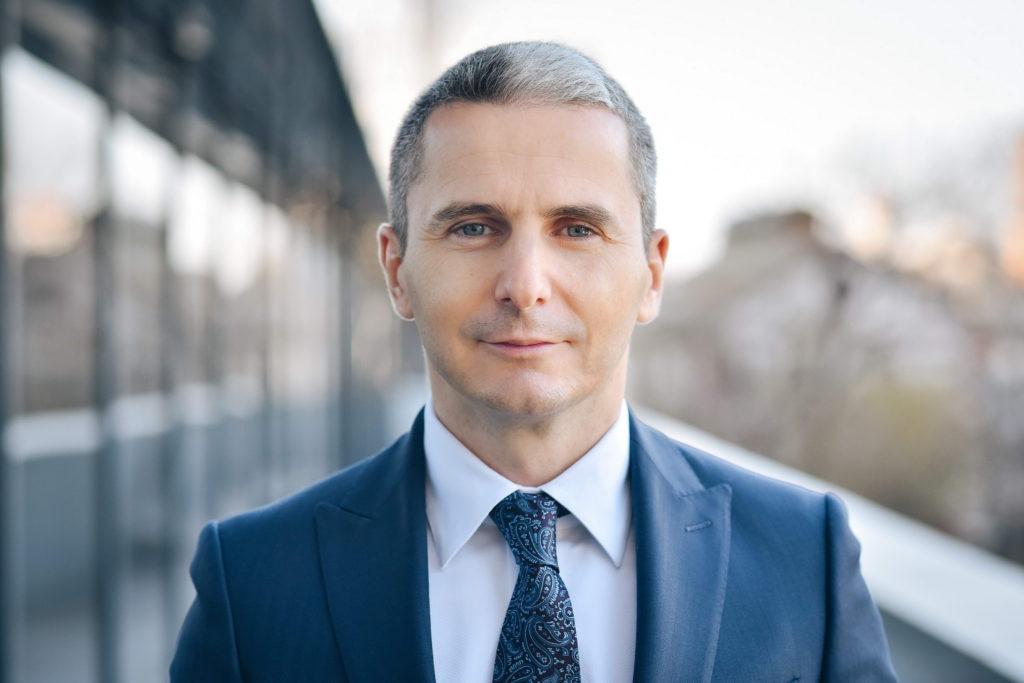 Alex Reff, Country Managing Partner, Deloitte Romania_03