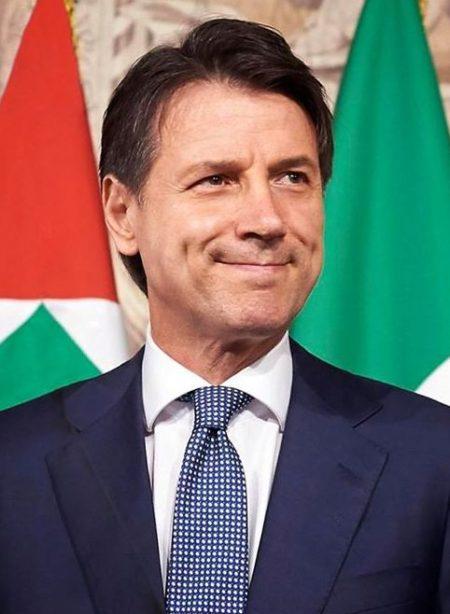 """Premierul Italiei, Giuseppe Conte, a apreciat că abaterea Italiei de la regulile fiscale """"nu este mare""""."""