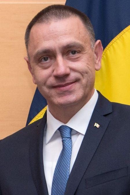 https://ro.wikipedia.org/wiki/Mihai-Viorel_Fifor#/media/File:Mihai-Viorel_Fifor.jpg