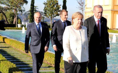 Sursa foto Kremlin