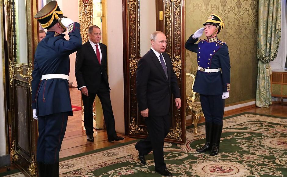 Sursa foto: http://en.kremlin.ru