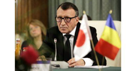 Sursa foto: http://gov.ro