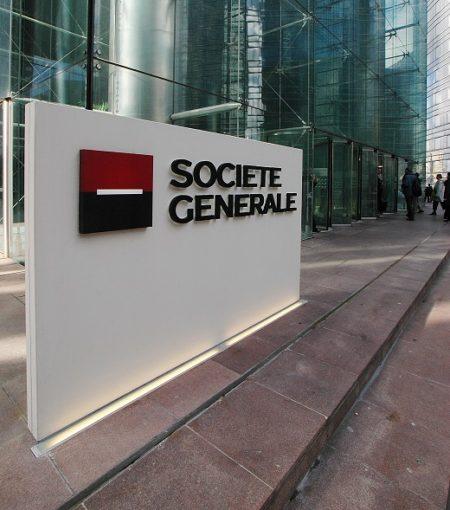 Sursa foto: www.societegenerale.com