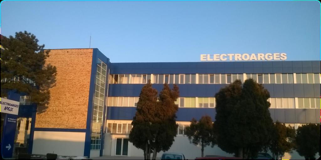Sursa foto: www. electroarges.ro