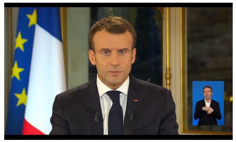 www.elysee.fr