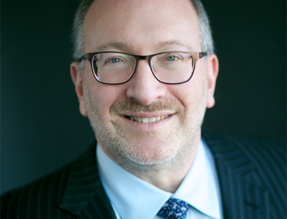 https://www.broadinstitute.org/history-leadership/board-directors/bios/seth-klarman