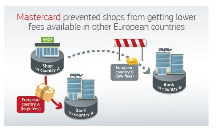 http://europa.eu/newsroom/rapid-failover/ip-19-582_en.pdf