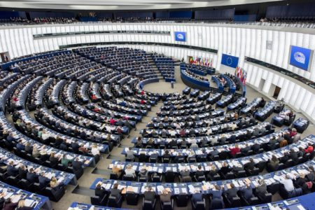 http://www.europarl.europa.eu