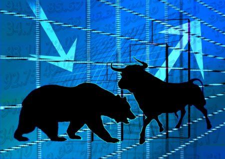 investitori bursa