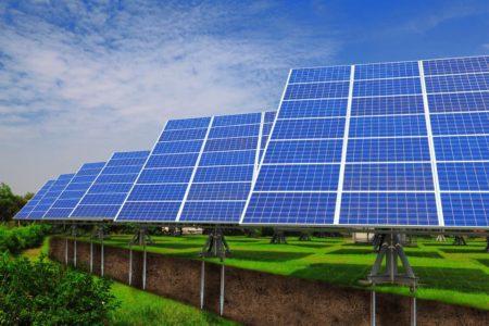 prosumator fotovoltaice