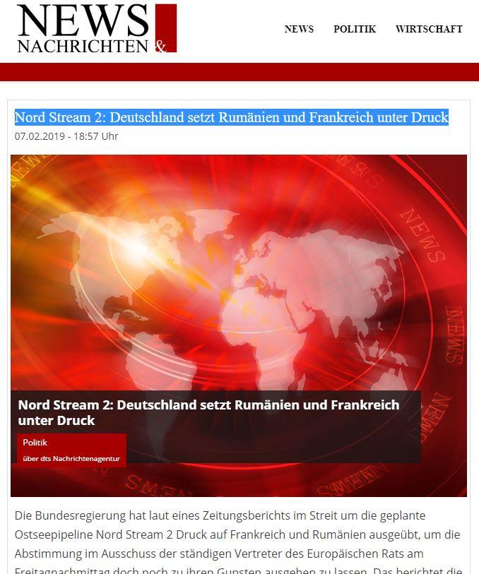 https://news-und-nachrichten.de
