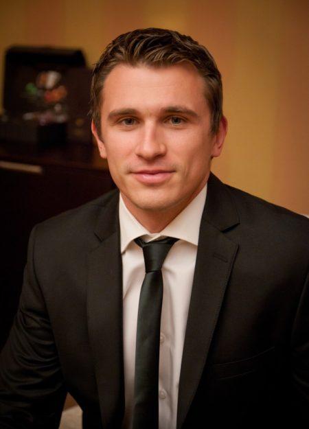 Ciprian Timofte, Managing Associate al Țuca Zbârcea & Asociații