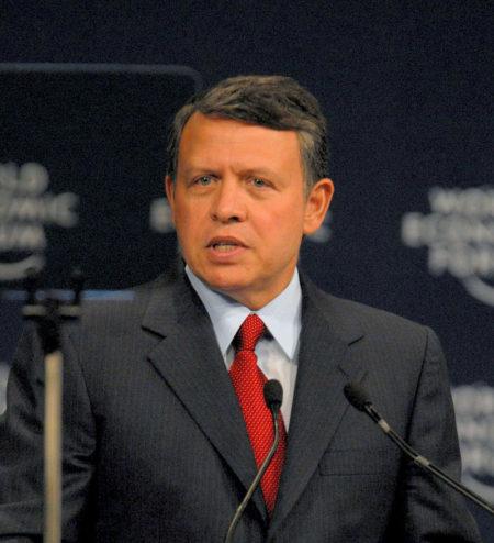 World Economic Forum (www.weforum.org