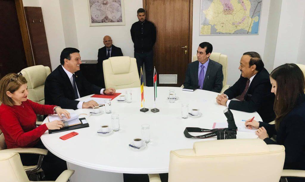 Ministerul Economiei – ajutor de stat pentru sprijinirea ...  |Ministerul Economiei