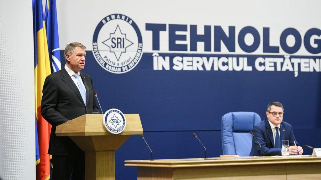 www.sri.ro